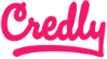Credly Badges logo