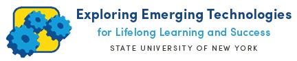 EmTechMOOC SUNY logo with background 112318