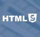 HTML G