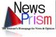 News Prism