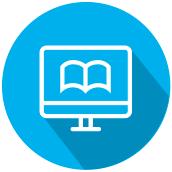 Online Learning Journal (OLJ)