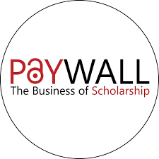 Paywall the Movie