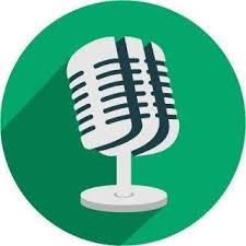 PodcastInsights