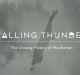 Calling Thunder