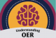 OER Community Course Experience