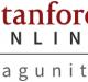 Stanford University Online