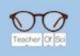TeacherOfSci