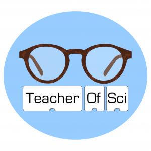 teacherofsci.com, teacherofsci, classroom apps