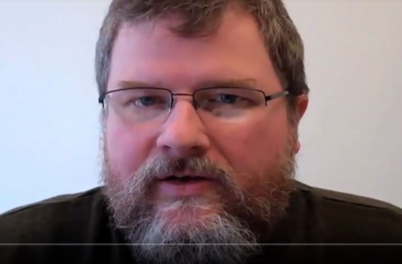 Video byScott Nicholson.png