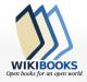 Wikibooks,