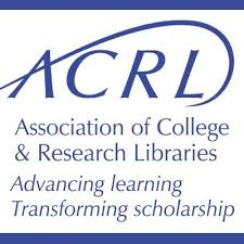 Association of College & Research Libraries (ACRL)