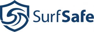 SurfSafe Logo