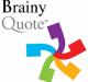 BrainyQuote