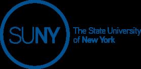 SUNY logo