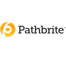 Pathbright