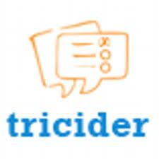 Triceder